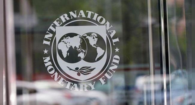 Блогер: не слушайте коммунистическую байку на новый лад. МВФ поднял всю постсовковую центральную Европу