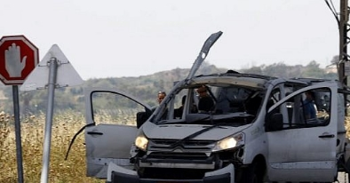 Число погибших в увеличилось до 4 человек. Мужчина убит прямым попаданием российской ракеты «Корнет»