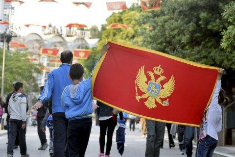 Двух россиян приговорили к 12 и 15 годам тюрьмы за попытку переворота в Черногории