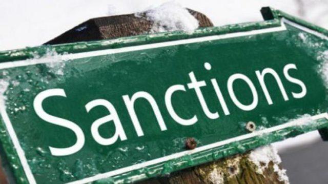 Экономика скоро рухнет, Путину предрекли катастрофу: «скатывается на дно», фатальный прогноз