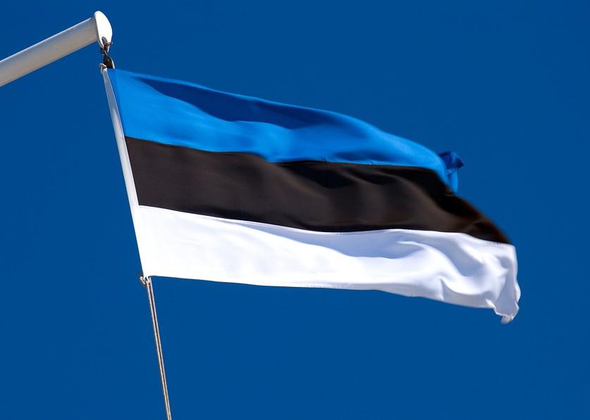 Эстония призывает ЕС к расширению санкций против России