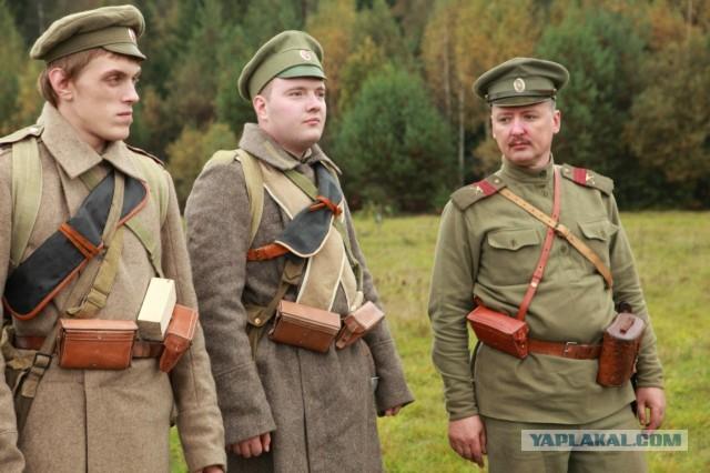 «Польша развязала Вторую Мировую войну»: Клинцевич отличился новым заявлением