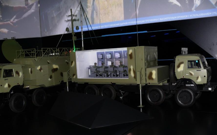 InformNapalm доказал, что РФ испытывает на Донбассе систему орбитального подавления
