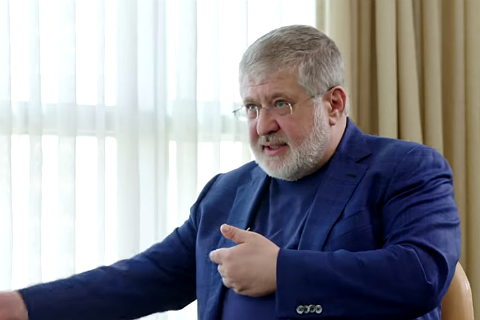 Суд вынес вердикт по миллиардному спору Ахметова с Коломойским: что известно