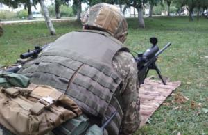 Сводка ИС: «МГБ ДНР» и «МГБ ЛНР» ищут украинские ДРГ, якобы охотящиеся на руководство оккупантов