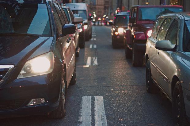 Могут оставить без машины: украинских водителей предупредили о важном нововведении