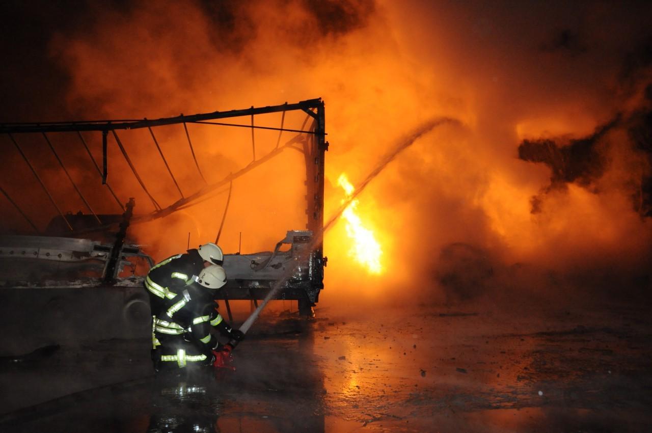 Мощный взрыв прогремел в центре Харькова: есть погибшие, первые подробности трагедии