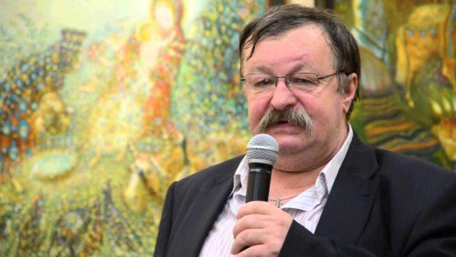 Остановилось сердце знаменитого украинца, страна скорбит: «Память о нем будет жить вечно»