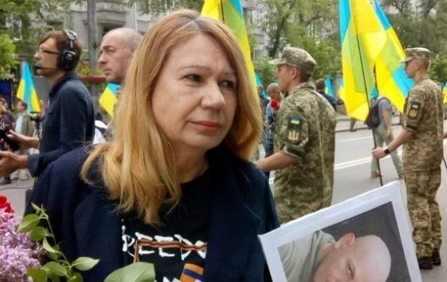 Празднование 9 мая в Киеве под угрозой срыва: задержана скандальная «регионалка», подробности