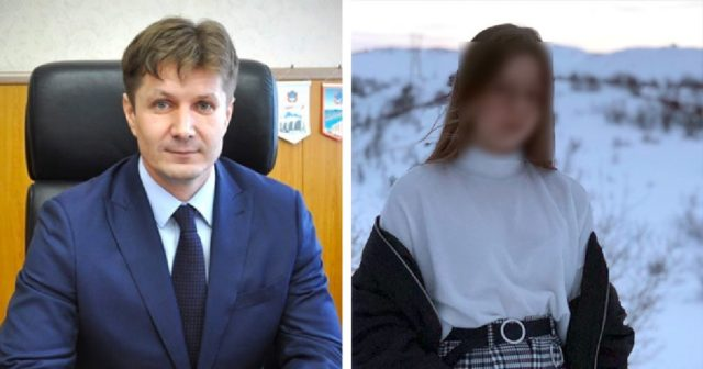 Раскрыта роковая связь трагедии в Шереметьево и Керченской бойни: подробности и фото