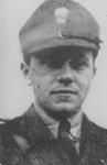 Рогач Иван Андреевич.