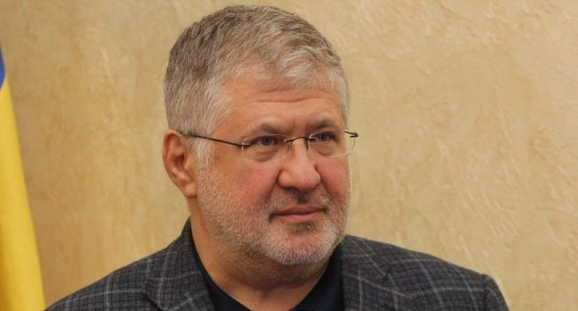 «Самый профессиональный за 5 лет»: Коломойский рассказал, кого из министров нужно оставить