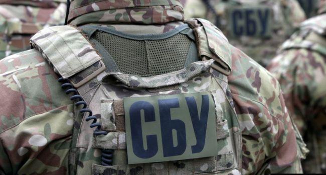 СБУ «разбегается»: в отставку подал первый заместитель Грицака – СМИ