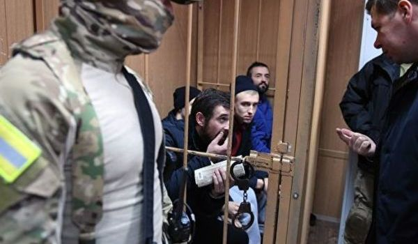 «Смеялись? Теперь выполняйте»: Ельченко поставил Россию на место из-за решения трибунала