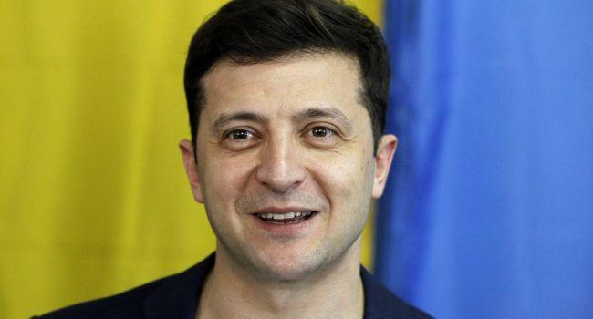 Соцопрос: партия Бойко – вторая, «Слуга народа» – в лидерах