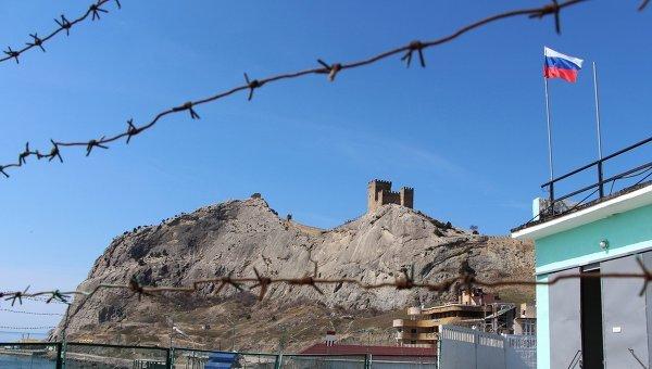 США призвали Россию прекратить нарушение религиозных свобод в оккупированном Крыму