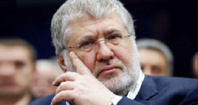 Судьба ПриватБанка решена: суд вынес окончательный вердикт по делу Коломойского, подробности