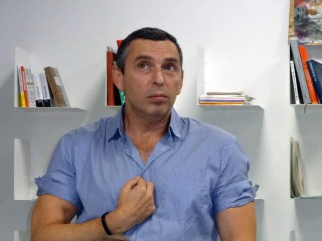 У Зеленского раскрыли большую подставу: «На коленях в бане с Медведевым и Януковичем»