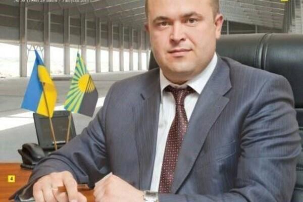 Убийство сына главаря «ДНР»: всплыли интересные детали, «был бы жив»