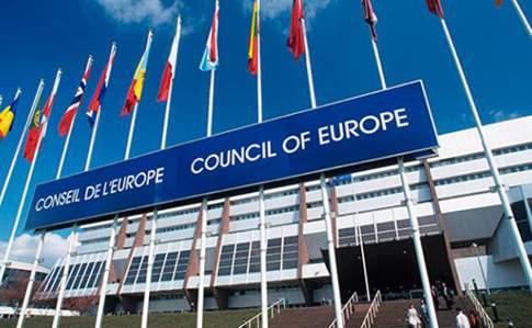 Украина подготовила ультиматум для Совета Европы