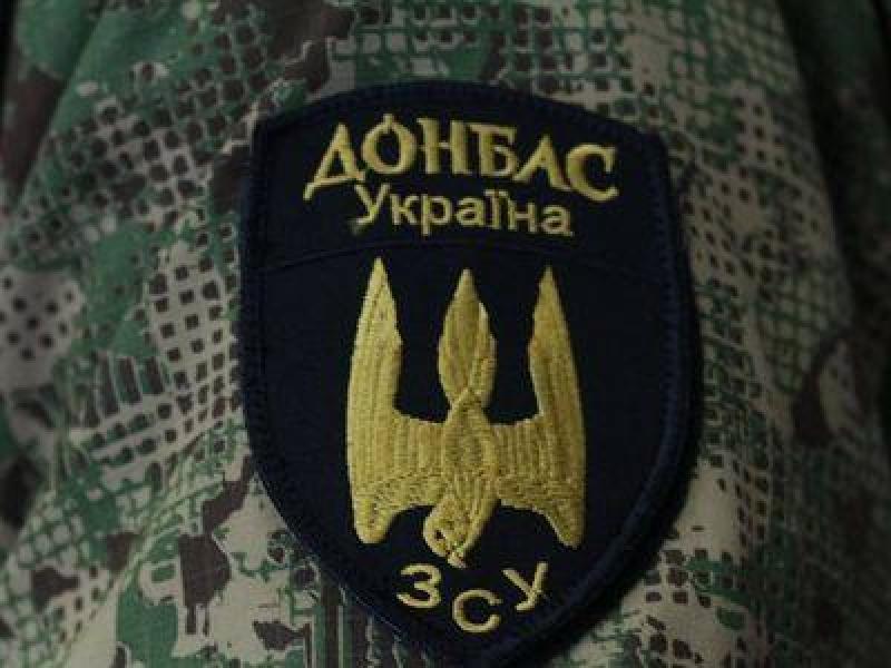 Успешная операция под Новозвановкой: ВСУ отвоевали еще километр украинской земли