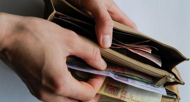 Зарплаты чиновников: какая сумма считается достойной на Западе