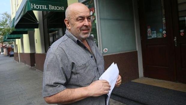 В Чехии хозяин гостиницы отсудил право не селить россиян из-за аннексии Крыма