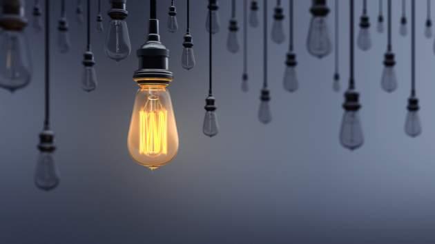 В Украине дорожает электричество: озвучены шокирующие цифры