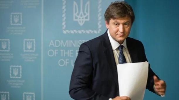 Закон о незаконном обогащении уже готов: у Зеленского назвали роковую дату, «объявил войну»