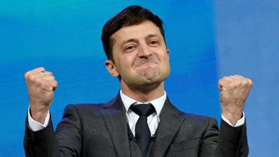 Почему у Зеленского хотят снять субсидии украинцам и договариваться с боевиками?