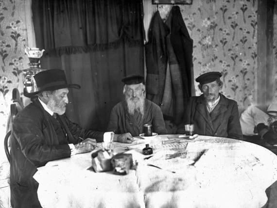 Почему евреям нельзя мешать молочное и мясное