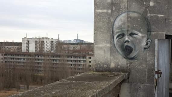 Чому серіал «Чорнобиль» змусив Кремль нервувати