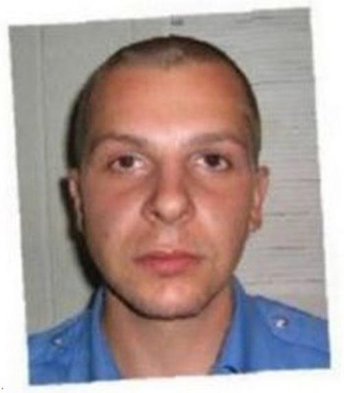 На Донбассе погиб известный боевик «днр», есть фото