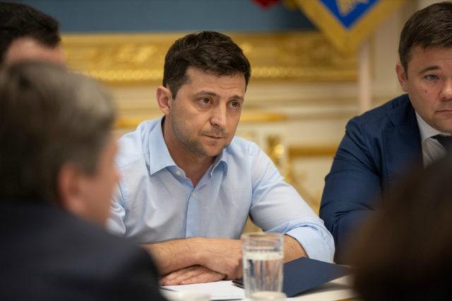 «Без этого не обойтись»: у Зеленского впервые заговорили об отмене субсидий
