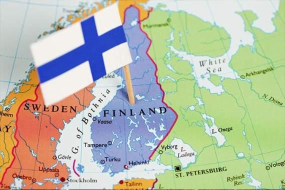 Опасно для жизни: в Финляндии назвали основные риски посещения оккупированного Крыма
