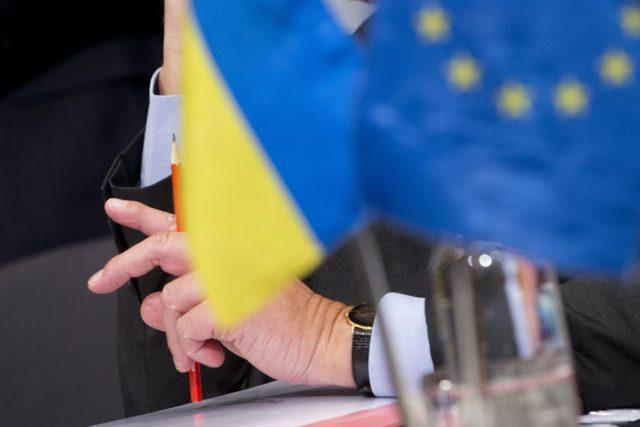 Климкин разрушил миф о вступлении в ЕС: «украинцам нарассказывали сказок»