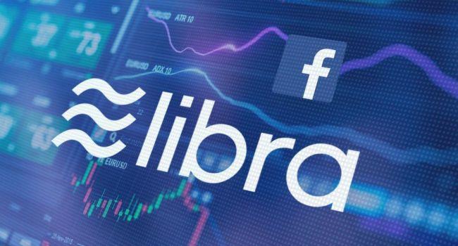 Libra – новая криптовалюта от компании Facebook