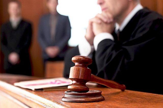 Олигарх-беглец возвращается в Украину: суд вынес скандальный вердикт, подробности