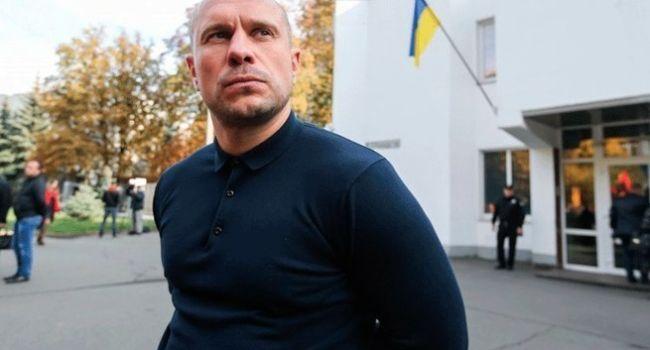 «Политическая амнезия и список жертв»: Политолог прокомментировал решение Кивы участвовать в выборах вместе с Бойко