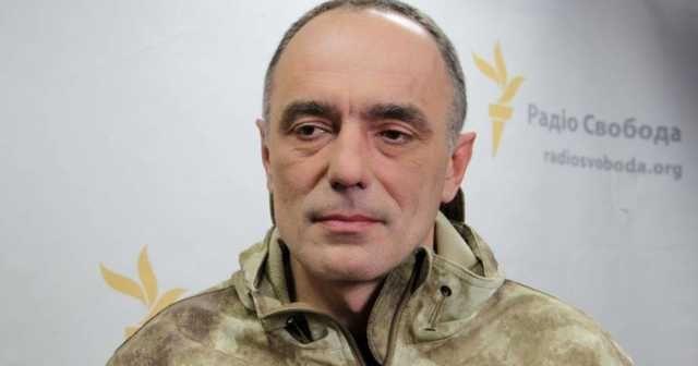 Путин хочет не завоевать Украину, а вернуть в свое имперское стадо заблудших украинских овец — мнение