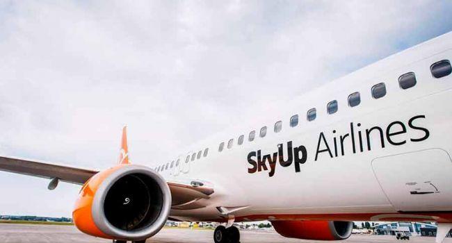 С октября украинцы смогут летать из Киева во Львов всего за 500 гривен