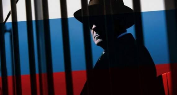 У Швейцарії розповіли про викриття російського шпигуна