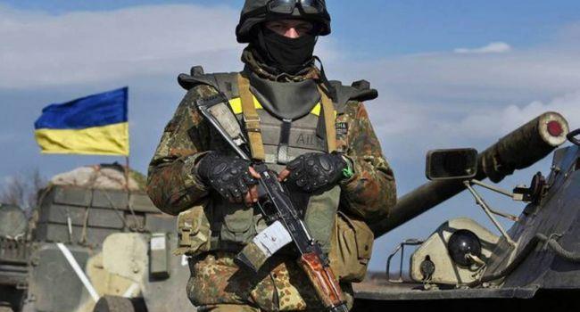 «Слава Украине! Героям слава!»: Россия в замешательстве из-за масштабных потерь в рядах «ЛДНР»