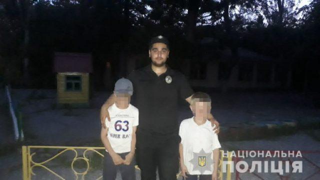Стала известна судьба детей, загадочно исчезнувших в Одессе: все подробности