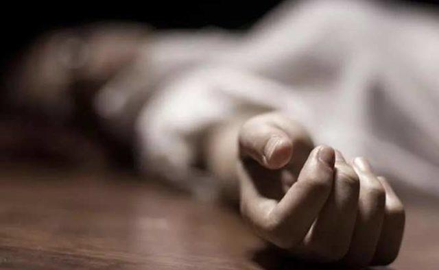Тело женщины обнаружили во Львове: «Очень не любили», раскрыты страшные детали