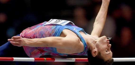 Мельдониевый след: Россия очевидно пролетает мимо Олимпиады-2020