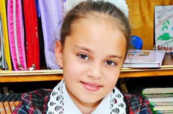 Убийство 11-летней Даши Лукьяненко: всплыли факты страшной расправы, детали трагедии