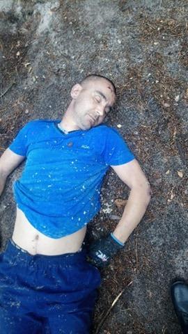 Украинец трагически погиб в Польше: «работодатели жестоко избавились от тела», фото 18+