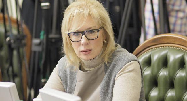 В Украине отменено е-декларирование для активистов
