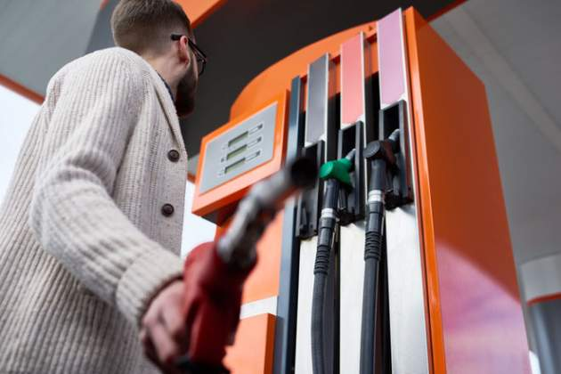Во сколько украинцам обойдется новый дизель и газ